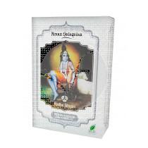 Henna Quinquina Fortalec polvo Radhe Shyam
