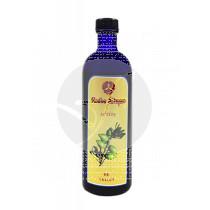 Aceite Argan 200ml Radhe Shyam