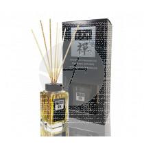 Mikados Lemongrass The Zen Radhe Shyam