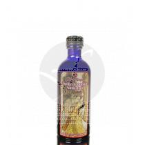 Aceite De Masaje Antiestres Radhe Shyam