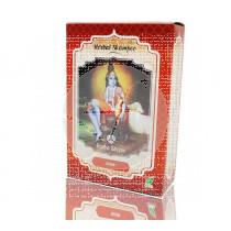 Sidr Limpiador Natural Para cabello y Cuerpo Radhe Shyam