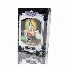 Tinte Pelo Henna Indigo polvo Radhe Shyam