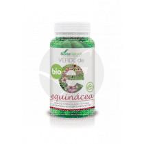 verde De Equinacea Bio 80 capsulas Soria Natural