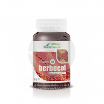 BerbEcol Vit&Min 14 Soria Natural