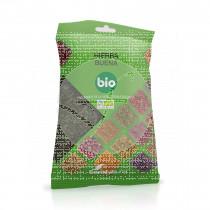 Hierbabuena biológico 30gr Soria Natural