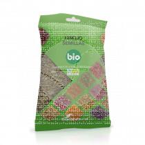 Hinojo biológico 100gr Soria Natural