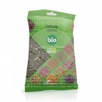 Ortiga verde biológico 30gr Soria Natural