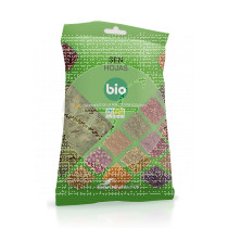 Sen hojas biológico 30gr Soria Natural