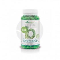 verde De Brocoli Bio 80 capsulas Soria Natural