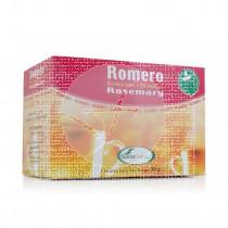 ROMERO INFUSION 20U SORIA