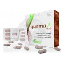 Quemavit Neo Soria Natural