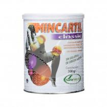 Mincartil Classic 300gr Soria Natural