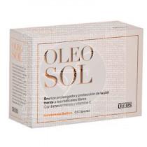 Oleosol capsulas Deiters