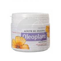 Cap Onagra 180 Cap Oleoplant Deiters