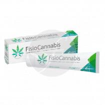Fisiocannabis 60ml Deiters