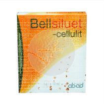 BELLSILUET CELLULIT SOBRES ABAD