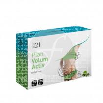 Plan 21 Plan verde Active Plameca