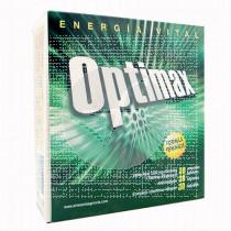 Optimax 90 Artesania Agricola