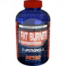 Fat Burner Competition Megaplus