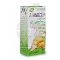 Bebida vegetal de almendra lactos bio 1l Viar
