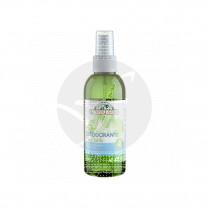 Desodorante Spray Tilo y Salvia Bio Corpore Sano