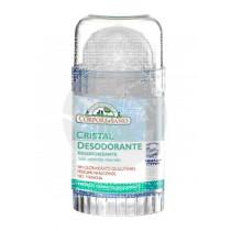 Desodorante Mineral sin Parabenos Corpore Sano