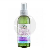 Desodorante Spray Tomillo Bio Corpore Sano