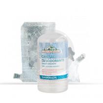 Desodorante Mineral 60Gr Corpore Sano