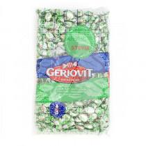 Caramelos De Eucalipto sin Azucar 1Kg Gerio
