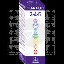 PRANALIFE 3-4-6 GOTAS EQUISALUD