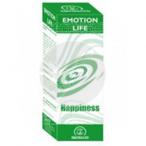 Emotion Life Happiness gotas Equisalud