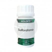 Sulforafano Holofit 180 capsulas Equisalud