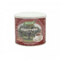 Algarroba Bio En polvo Biocop