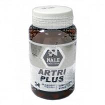 Artri Plus 60 Cap Na Nale