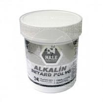 Alkalin Retard polvo Nale