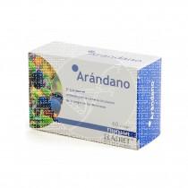 Arándano Fitotablet 60 Comprimidos De Eladiet