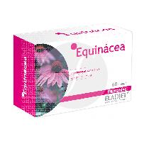 Comp Equinacea Herbapressa Eladiet
