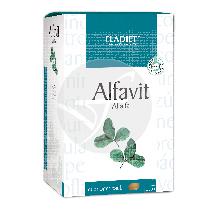 Alfavit De Eladiet