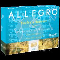 Allegro De Eladiet