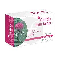 COMP CARDO MARIANO 60C ELADI