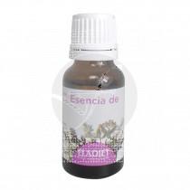 Aceite esencial de lavanda 15ml Eladiet