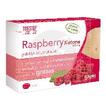 Triestop Raspberry Ketone Eladiet