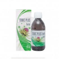 Tonicplus Forte Jarabe 250ml Mont-Star