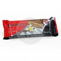 Barrita Proteica Chocolate y Vainilla Herbora