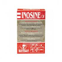 Inosine Nucleosido N Sport NutriSport