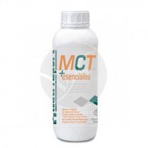 Mct+Esenciales NutriSport