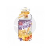 My Protein Multifrutas Batido NutriSport