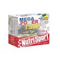 Megapower 7500 Batidos Chocolate NutriSport