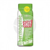 THERMO SHOT NUTRI-SPORT