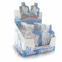 Magnesio Liquido 24 Geles NutriSport